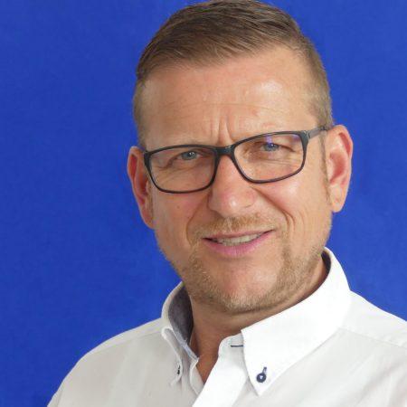 Dirk Zenz