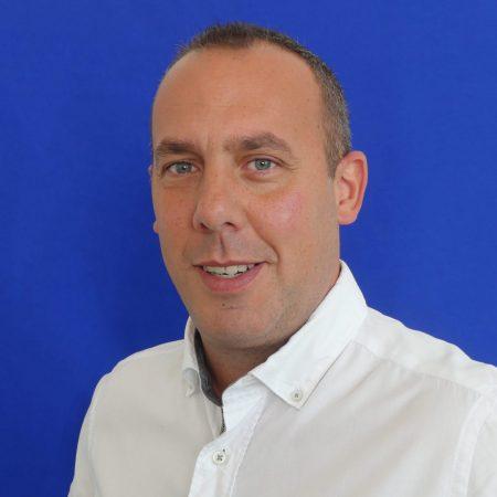 Karim Bekrater