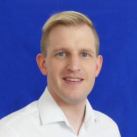 Andreas Koch 1