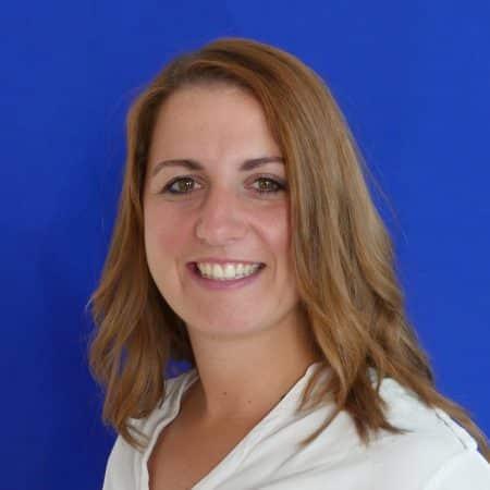Jennifer Neumann 1