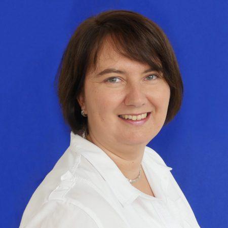 Simone Preller