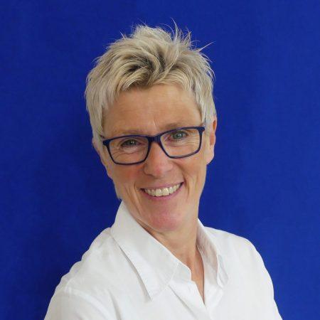 Susanne Adolf