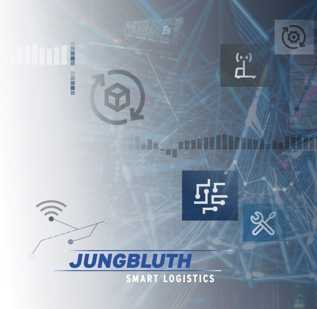 smart logistics_kachel