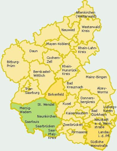 Geschichte_Saarland