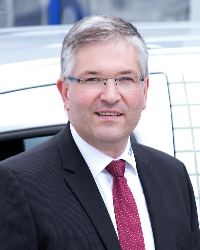 Jörg Denzer