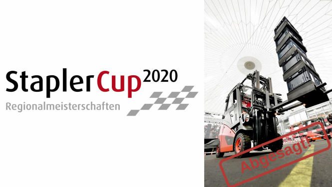 Jungbluth StaperCup 2020 4