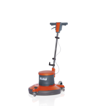 Cleanserv PE53/1100 2