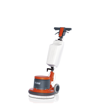 Cleanserv SD43 3