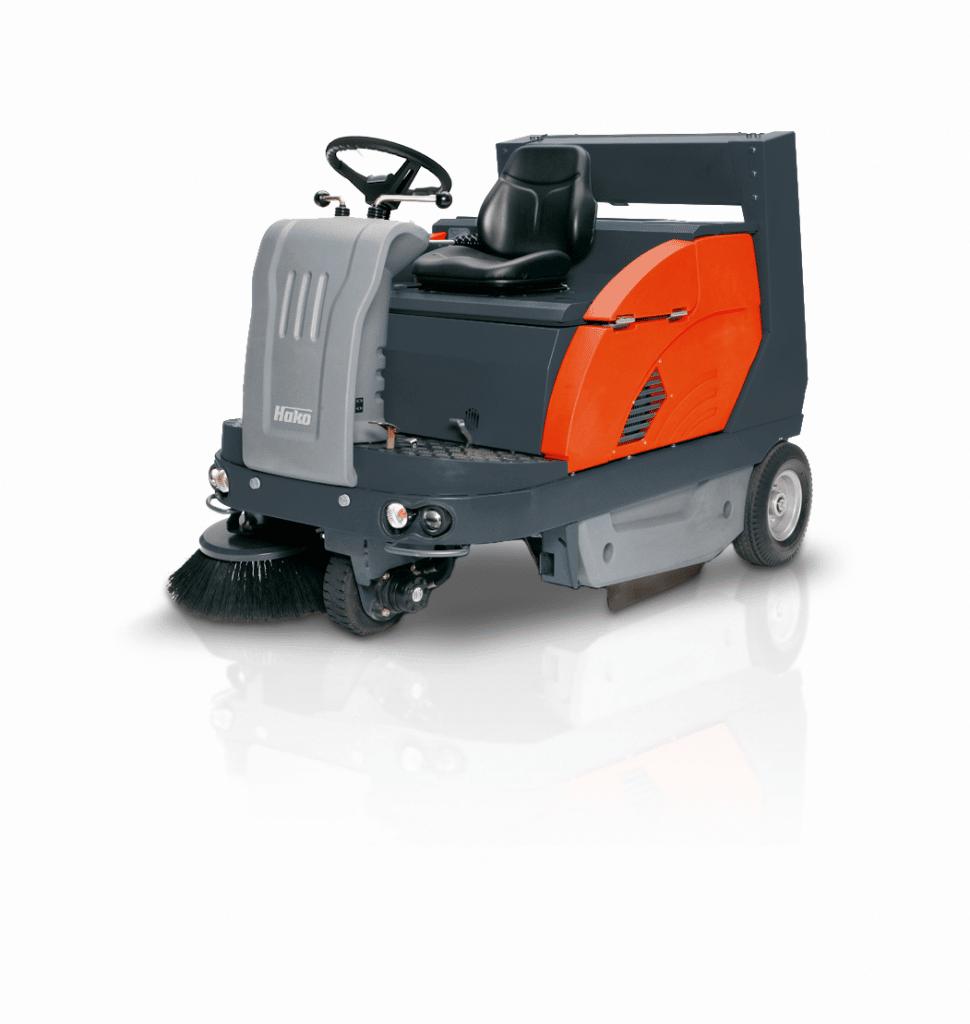 Sweepmaster 1200RH 3