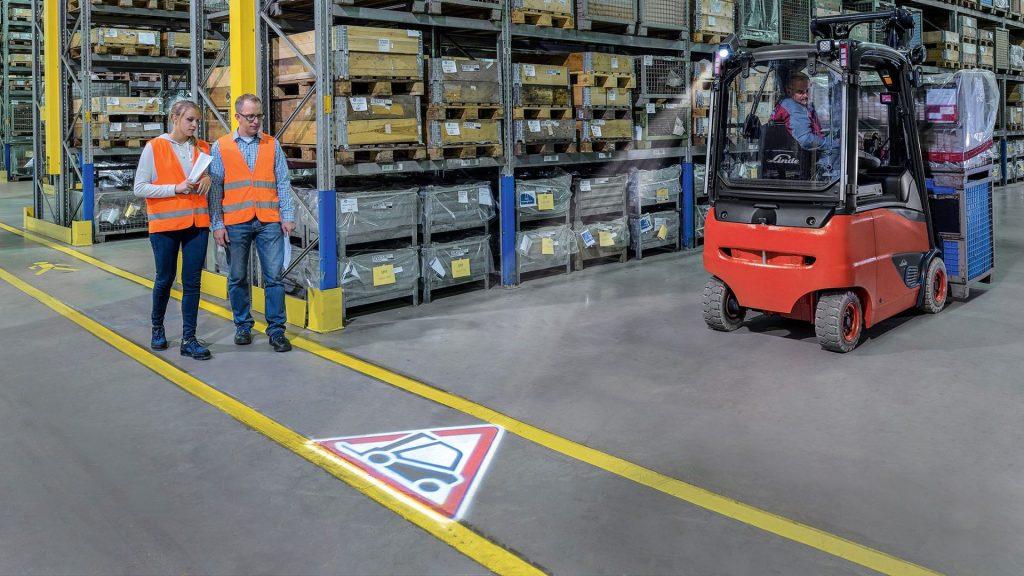 linde_truck_spot