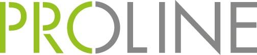 Regalsysteme Jungbluth proline logo_referenz