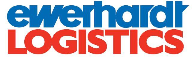 Regalsysteme Jungbluth ewerhard_logistics logo_referenz