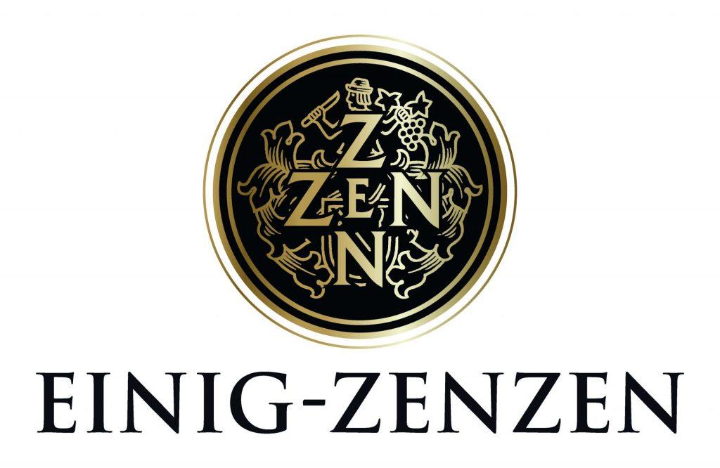 Regalsysteme Jungbluth einig zenzen logo_referenz