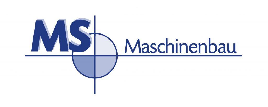 ms maschinenbau logo_referenz