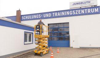 Schulungszentrum_bühne