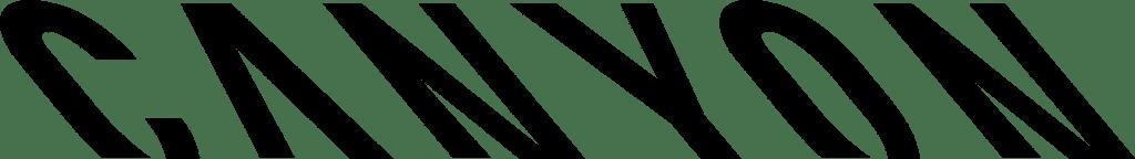 Regalsysteme Jungbluth canyon logo_referenz