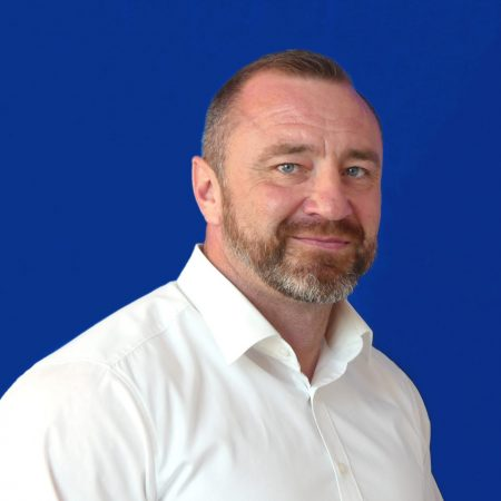 Alexander Komnik