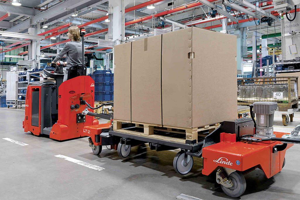 Routen- und Logistikzüge in der Produktion2
