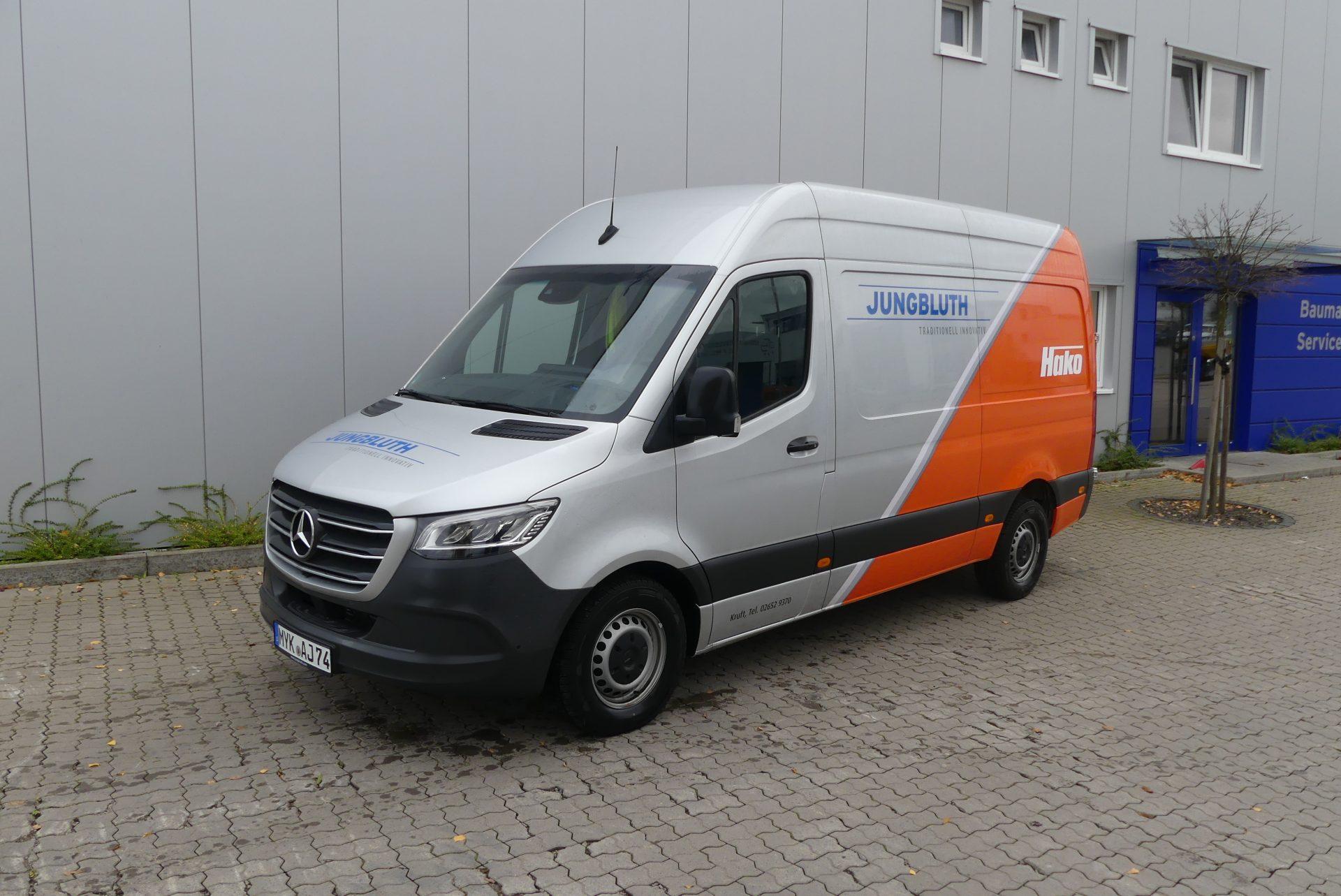 Service_reinigungs-kommunaltechnik